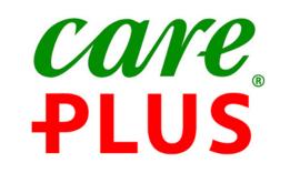 Careplus-shop.nl